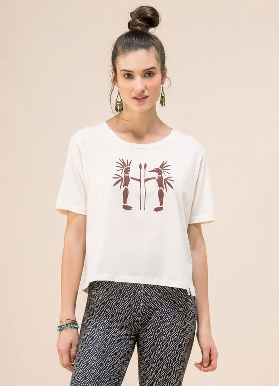 514368_016_1_M_T-SHIRT-SILK-FLORESTA-VIVA