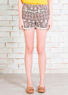 514836_031_2_M_SHORT-SARJA-ESTAMPA-TELMA