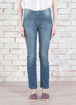 514956_3172_2_M_CALCA-JEANS-I-RETA-DIRTY