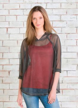 515096_021_1_M_BLUSA-SILK-BROOKLYN-CAPUZ