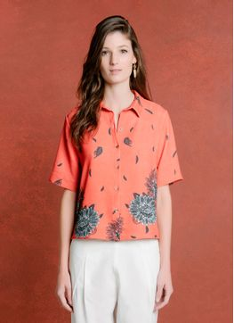 515924_018_1_M_BLUSA-SILK-BIG-FLOWER