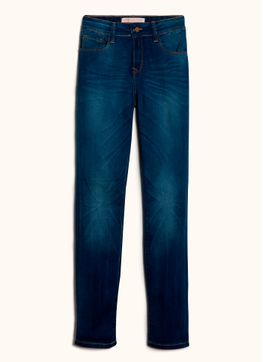 516047_3172_1_S_CALCA-JEANS-A-SKINNY-COMFORT-ITALY