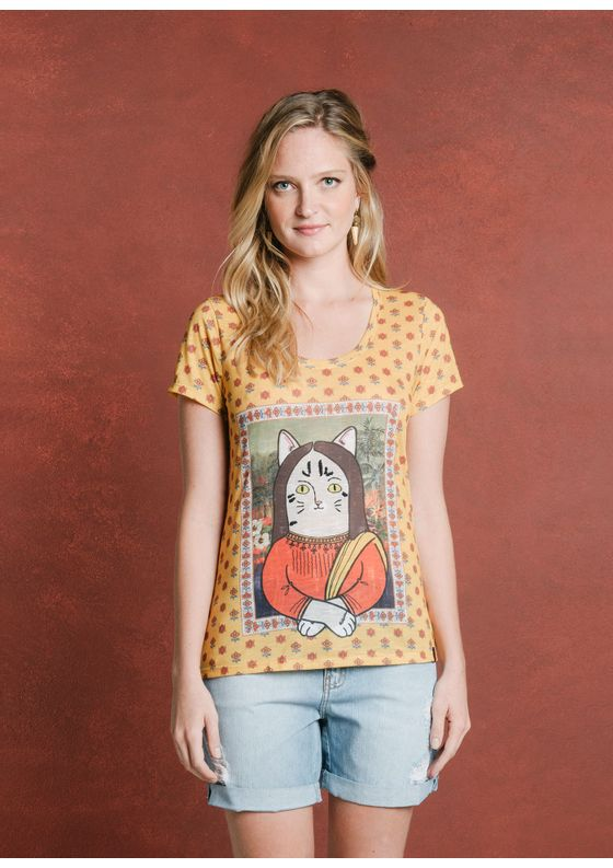 516087_1060_1_M_T-SHIRT-SILK-MONA