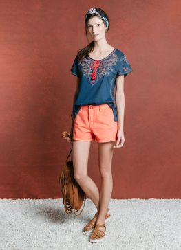 516099_3198_1_M_SHORT-SARJA-LEVE-SUMMER