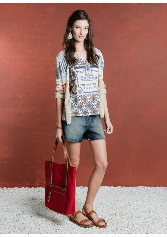 516109_3172_1_M_SHORT-JEANS-AVESSO
