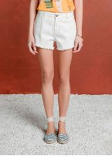 516126_011_1_M_SHORT-SARJA-BORDADO-TOTAL