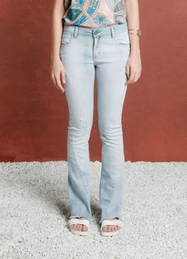 516227_1003_2_M_CALCA-JEANS-I-BOOTCUT-DESTROYED-RASGADA