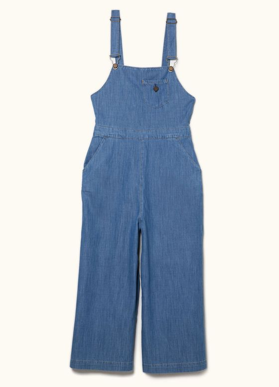516056_1003_1_S_MACACAO-JEANS-CROPPED-BLUE