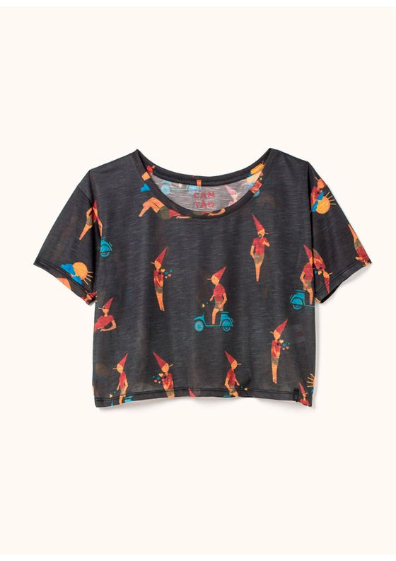 516097_021_1_S_T-SHIRT-SILK-PINOCCHIO-SUMMER