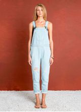 516645_1003_1_M_MACACAO-JEANS-DESTROYED