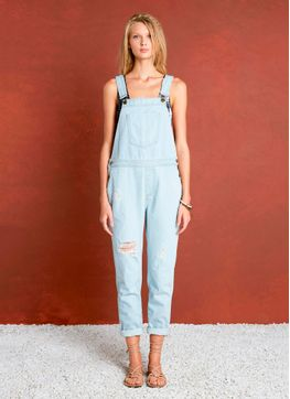 516645_1003_2_M_MACACAO-JEANS-DESTROYED