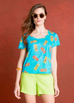 516749_3364_1_M_T-SHIRT-SILK-PISCINA