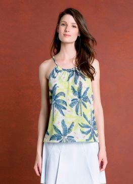 517096_031_1_M_BLUSA-SILK-PALMS-DOUBLE