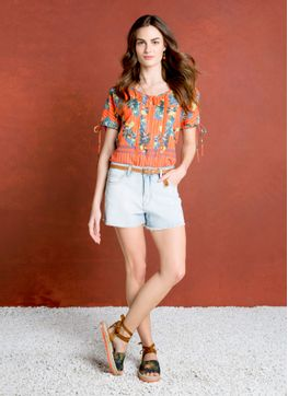 517202_1003_1_M_SHORT-JEANS-A-CARLA