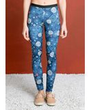 517310_2029_1_M_LEGGING-ESTAMPADA-COS-ELASTICOCANTAO-FIT