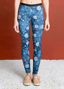 517310_2029_2_M_LEGGING-ESTAMPADA-COS-ELASTICOCANTAO-FIT