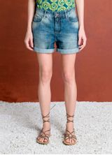516900_3172_1_M_BERMUDA-JEANS-B-WASHED