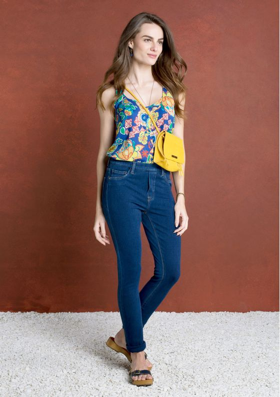 517160_3172_1_M_CALCA-JEANS-A-JEGGING-COMFORT