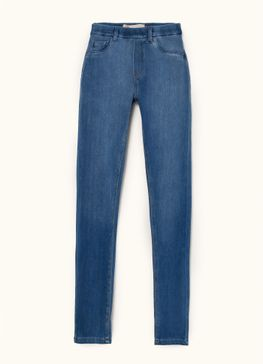517160_1003_1_S_CALCA-JEANS-A-JEGGING-COMFORT