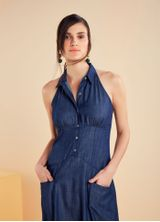517606_727_1_M_VESTIDO-JEANS-LONGO-PAOLA-BLUE