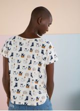 517830_016_1_M_T-SHIRT-SILK-GATOS