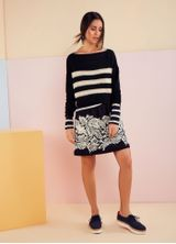 517881_021_1_M_PULL-TRICOT-CROPPED-LISTRAS