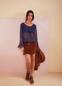517898_3291_2_M_BLUSA-SILK-INDIAN-RENDA