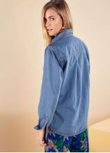 517930_3172_1_M_CAMISAO-JEANS-NO-GENDER