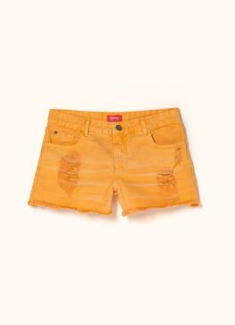 516148_1060_1_S_SHORT-SARJA-DETONADO-COLOR