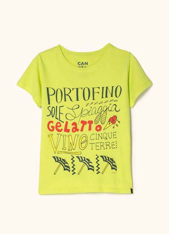 516760_3283_1_S_T-SHIRT-SILK-PORTOFINO