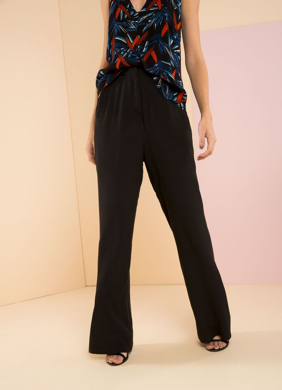 517981_021_2_M_CALCA-PANTALONA-BOUTIQUE-REC