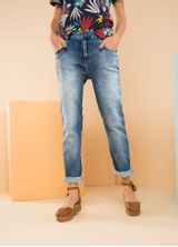 518199_1003_1_M_CALCA-JEANS-B-BOY-NO-GENDER-COMFORT