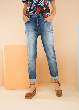 518199_1003_2_M_CALCA-JEANS-B-BOY-NO-GENDER-COMFORT