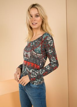 518323_031_1_M_T-SHIRT-SILK-ART-DECO-ML