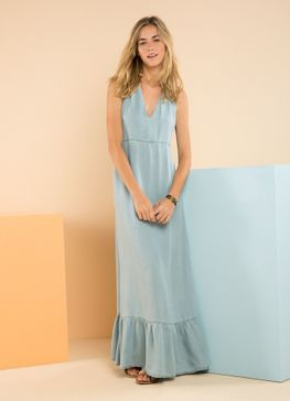 518349_1003_1_M_VESTIDO-JEANS-ROMANTIC-BLUE