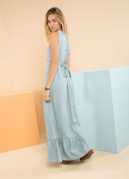 518349_1003_2_M_VESTIDO-JEANS-ROMANTIC-BLUE