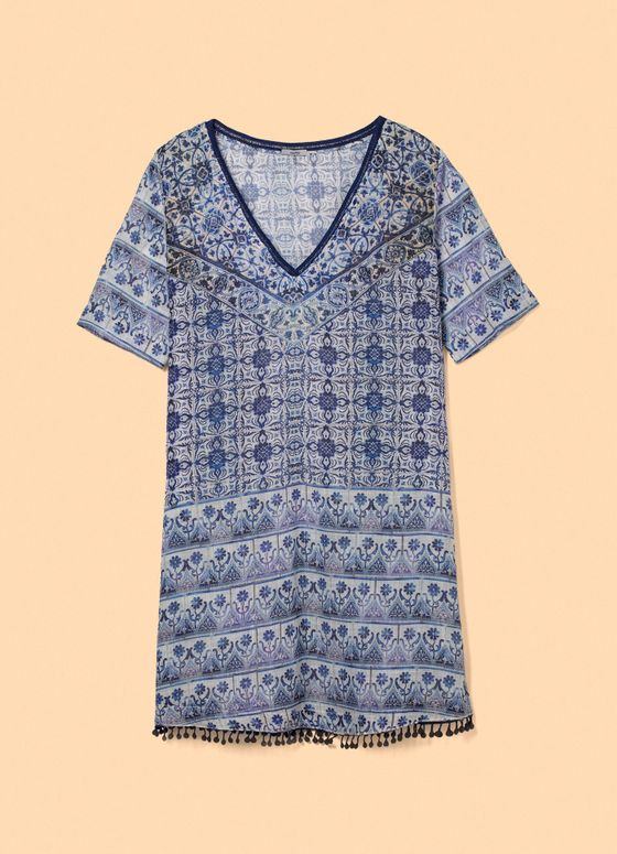 518390_1136_1_S_VESTIDO-SILK-BLUE-POMPOM-REC