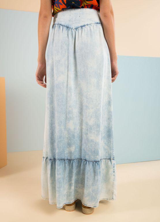 518392_1003_2_M_SAIA-JEANS-LONGA-PRINCESS-BLUE
