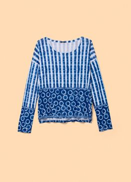 518427_068_1_S_BLUSA-SILK-SHIBORI-ML