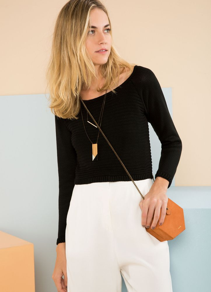 518603_021_1_M_BLUSA-TRICOT-OMBRO-A-OMBRO