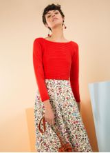 518603_051_1_M_BLUSA-TRICOT-OMBRO-A-OMBRO
