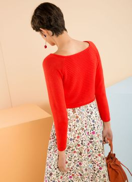 518603_051_2_M_BLUSA-TRICOT-OMBRO-A-OMBRO