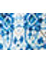 518607_1136_1_M_T-SHIRT-SILK-LADRILHO-MANGA-LONGA