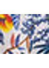 517542_016_1_S_VESTIDO-CURTO-EST-ASTRAL