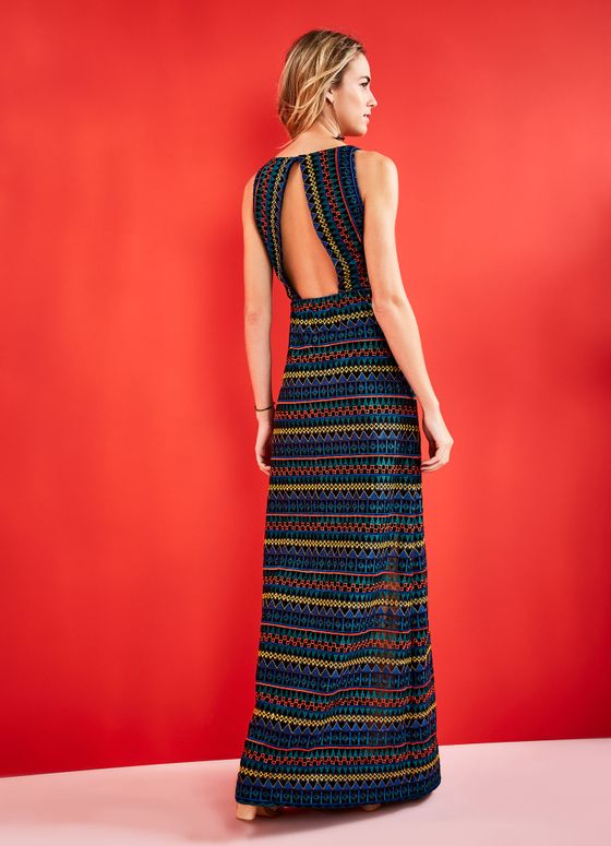518453_021_2_M_VESTIDO-LG-BORD-MIX-TRIBAL