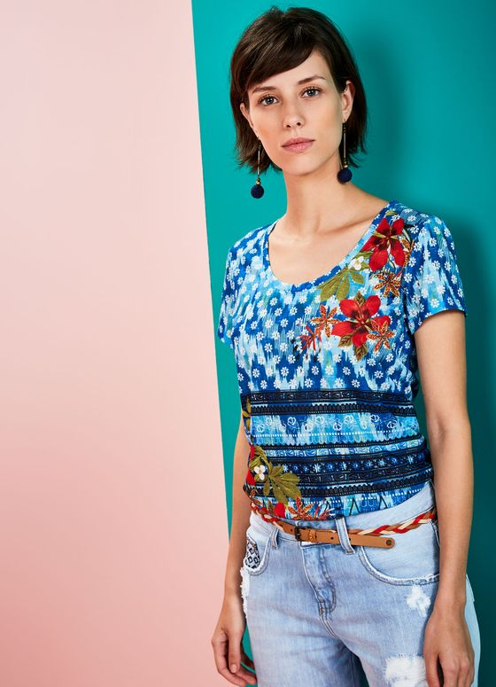 518897_3236_1_M_T-SHIRT-SILK-IKAT