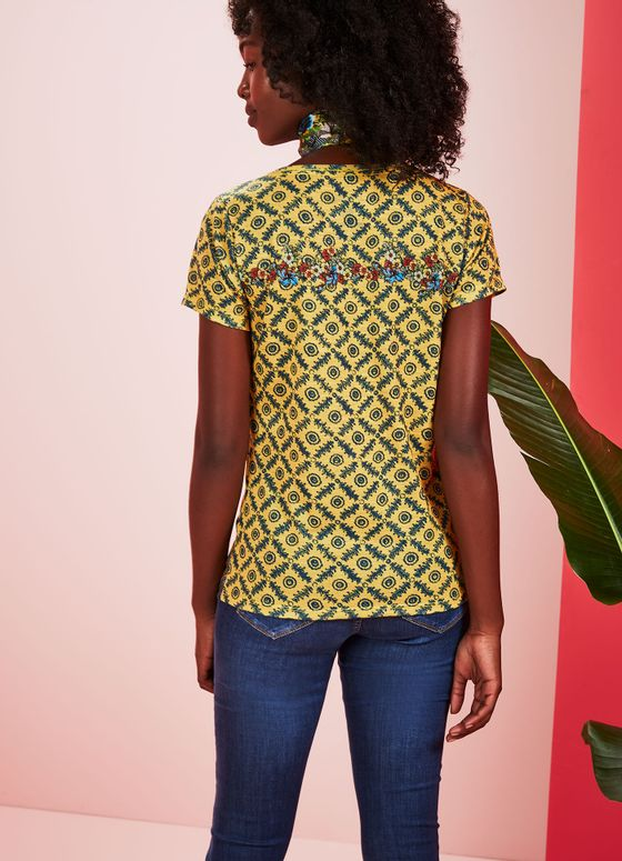 518901_3121_2_M_T-SHIRT-SILK-PINEAPPLE