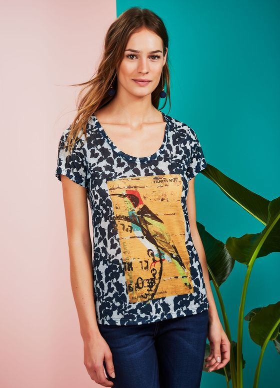 518904_021_1_M_T-SHIRT-SILK-SELO