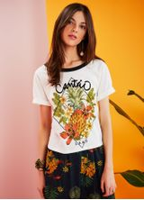 519025_016_1_M_T-SHIRT-SILK-ABACAXI
