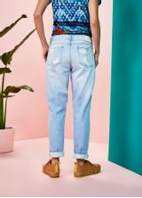 519113_1003_1_M_CALCA-JEANS-B-BOY-URBAN-SPICY